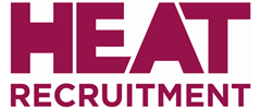 Jobs from Heat Recruitment