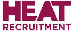 Jobs from Heat Recruitment