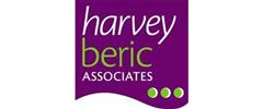 Jobs from Harvey Beric Associates