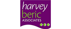 Jobs from Harvey Beric Associates