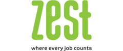 Jobs from Zest Solutions