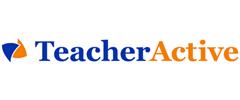Jobs from TeacherActive