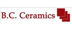 Jobs from BC Ceramics