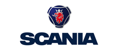 Jobs from Scania (Great Britain) Limited