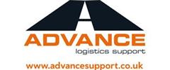 Jobs from Advance Logistics Support
