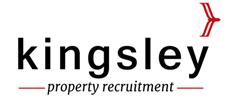 Jobs from Kingsley Associates