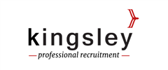 Jobs from Kingsley Associates
