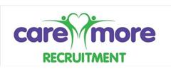 Jobs from Kare Plus Epsom