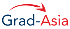 Jobs from Grad-Asia
