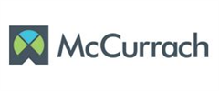 Jobs from McCurrach UK Ltd