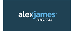 Jobs from Alex James Resourcing