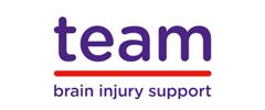 Jobs from Team Brain Injury