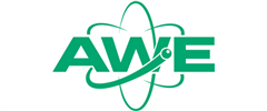 Jobs from AWE PLC