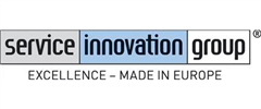 Jobs from Service Innovation Group