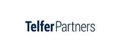 Jobs from Telfer Partners Limited