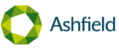 Jobs from Ashfield Healthcare Limited