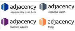 Jobs from Adjacency Recruitment