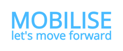 Jobs from Mobilise
