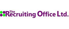 Jobs from The Recruiting Office Limited
