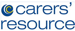 Jobs from Carers' Resource