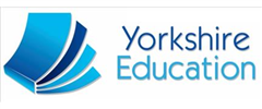 Jobs from Yorkshire Education