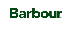 Jobs from J Barbour and Sons Ltd