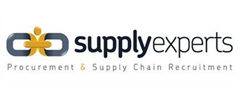 Jobs from Supply Experts Limited