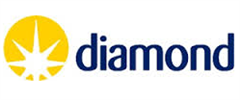 Jobs from Diamond Light Source
