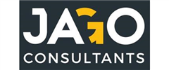 Jobs from Jago Consultants