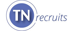 Jobs from TN Recruits
