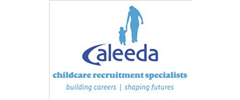 Jobs from Caleeda