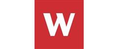 Jobs from Wolseley