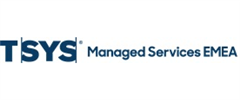 Jobs from TSYS Managed Services