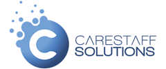 Jobs from CARESTAFF SOLUTIONS LIMITED