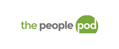 Jobs from The People Pod