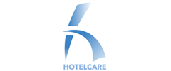 Jobs from Hotelcare Ltd