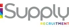 Jobs from iSupply Recruitment Ltd