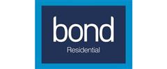 Jobs from Bond Residential