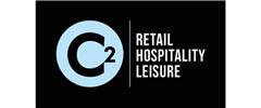 Jobs from C2 Recruitment
