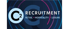 Jobs from C2 Recruitment - Retail, Hospitality & Leisure Specialists