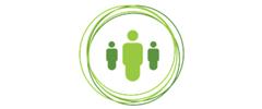 Jobs from Portfolio Payroll