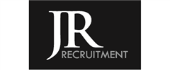 Jobs from JR Recruitment