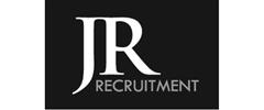 Jobs from JR Recruitment