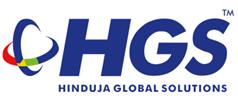 Jobs from Hinduja Global Solutions UK Ltd