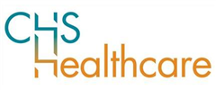 Jobs from CHS Healthcare