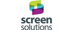 Jobs from Screen Solutions Ltd