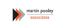Jobs from Martin Pooley Associates