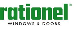 Jobs from Rationel Windows (UK) Ltd