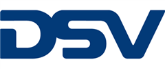 Jobs from DSV Road Limited
