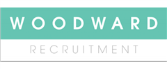 Jobs from Woodward Recruitment Ltd